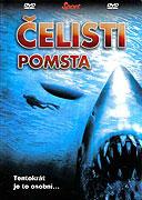 Čelisti IV : Pomsta (1987)