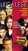 Mezi námi právníky (1998)