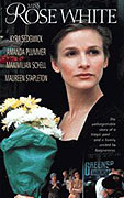 Slečna Rose Whiteová (1992)
