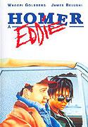 Homer a Eddie (1989)