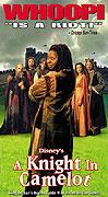 Rytířem na hradě Camelot (1998)