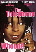 Telephone, The (1988)