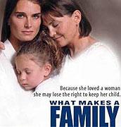Kauza: Dítě (2001)
