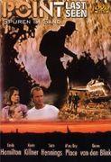 Výchozí bod (1998)