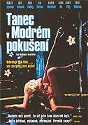 Tanečnice od Modrého leguána (2000)