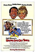 Jako za starých časů (1980)