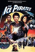 Ledoví piráti (1984)