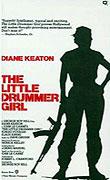 Malá bubenice (1984)