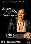Anděl u mého stolu (1990)