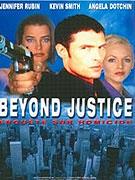 Na hraně zákona (2001)