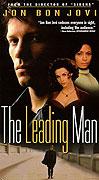 Muž v hlavní roli (1996)