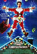 Vánoční prázdniny (1989)