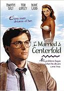 Vzal jsem si modelku (1984)