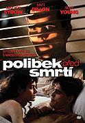 Polibek před smrtí (1991)