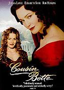 Madam Bette (1998)