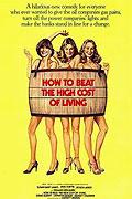 Jak vyzrát na vysoké životní náklady (1980)