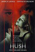 Krevní pouto (1998)