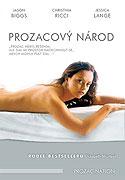 Prozacový národ (2001)