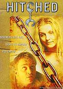 Navždy svoji (2001)