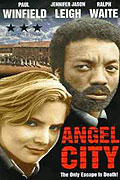 Angel City (1980)
