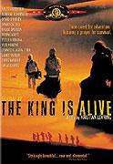 Král je živ (2000)