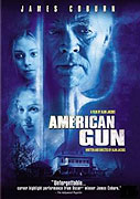 Americká zbraň (2002)