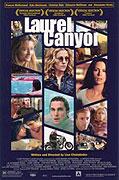 Laurel Canyon (2002)
