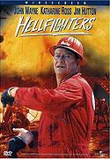 Bojovníci s peklem (1968)