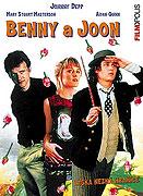Benny a Joon (1993)