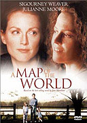 Mapa mého světa (1999)