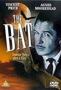 Bat, The (1959)