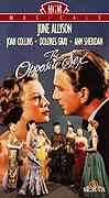 Opposite Sex, The (1956)