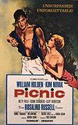 Piknik u cesty (1955)