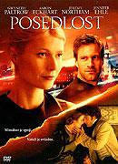 Posedlost (2002)