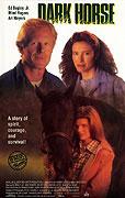 Černý kůň (1992)