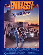 Embassy (1985)