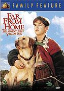 Daleko od domova (1995)