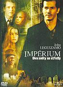 Impérium (2002)
