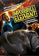 Neuvěřitelný slon (2001)