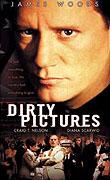 Špinavá záležitost (2000)