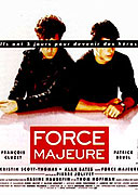 Force majeure (1989)