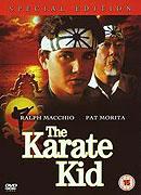 Karate Kid (1984)