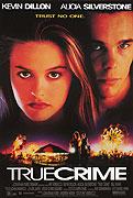 Skutečný zločin (1996)