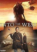 Na Západ (2005)