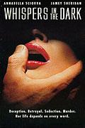 Šepoty ve tmě (1992)