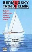 Bermudský trojúhelník (1996)