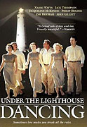 Under the Lighthouse Dancing (1997)