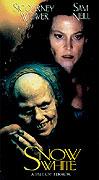 Sněhurka - Příběh hrůzy (1997)