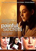 Bolestivé tajemství (2000)