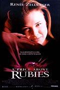 Dražší než rubíny (1998)